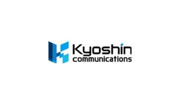 Kyoshin communications